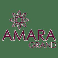 Casa en Amara Grand - Juriquilla Logo