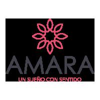 Casa en Amara Logo