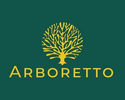 Casa en Arboretto Sonterra Logo