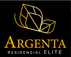 Casa en Argenta Residencial Elite Zákia Logo