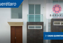 Casa en Baraka Residencial & Golf