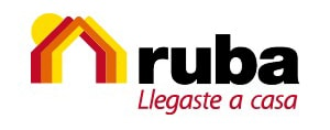 Casa en Ruba Querétaro