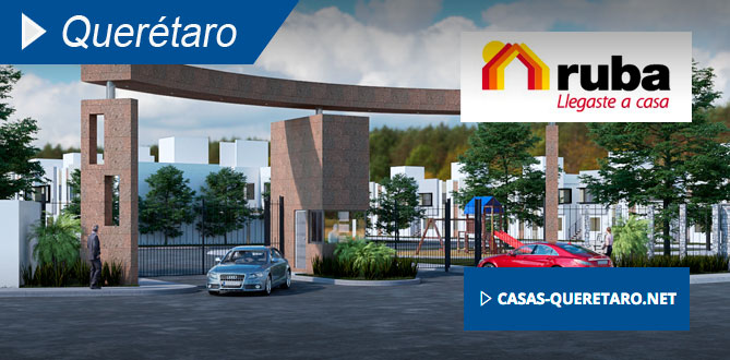 Casa en Condominio Bellanca