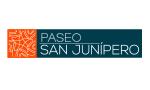 Casa en Paseo San Junípero Logo