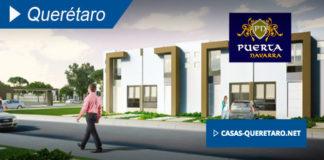 Casa en Puerta Navarra