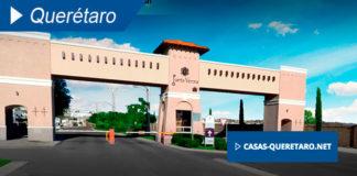 Casa en Puerta Verona