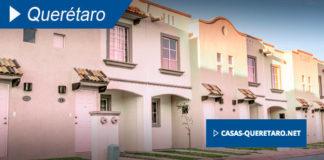 Casa en Puerta Verona - Cerrada Nuovo