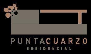 Casa en Punta Cuarzo Residencial Logo