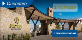 Casa en Samare Residencial & Golf
