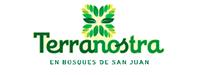 Casa en Terranostra Logo