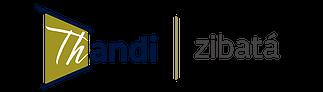 Casa en Thandi - Zibatá Logo