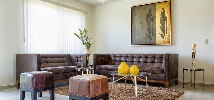 Casa en Thandi - Zibatá Modelo Social