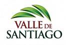 Casa en Valle de Santiago Logo