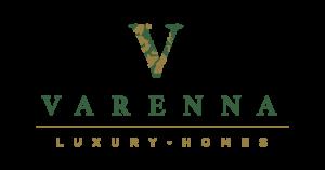Casa en Varenna Logo
