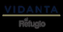 Casa en Vidanta - El Refugio Logo