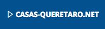 Logo Casas en Querétaro