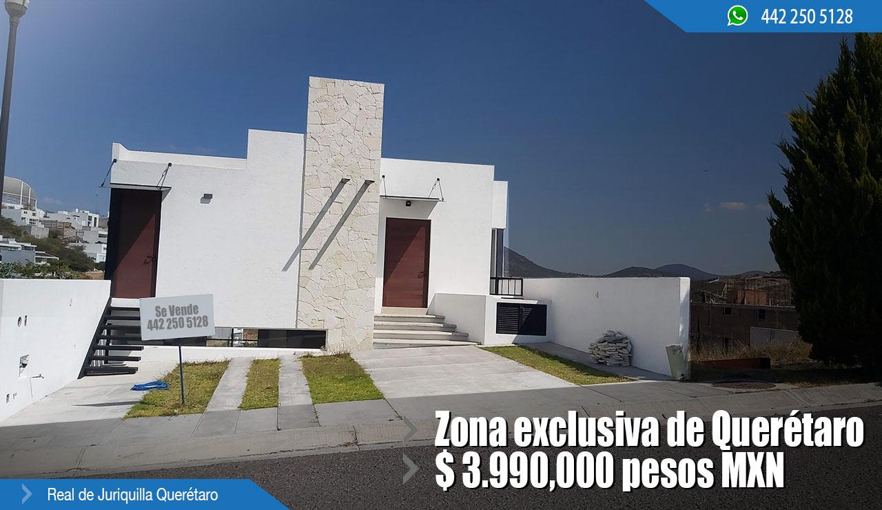 Casa-Real-de-Juriquilla-1