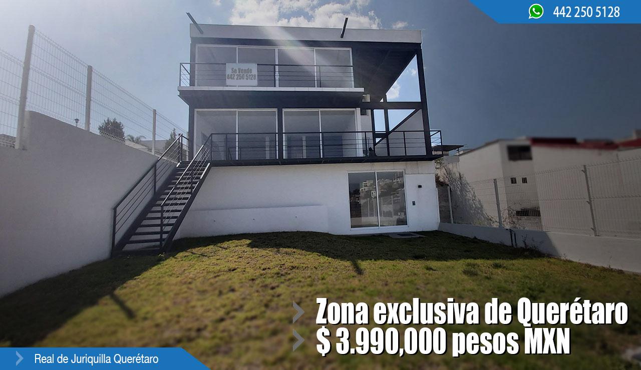 Casa-Real-de-Juriquilla-2